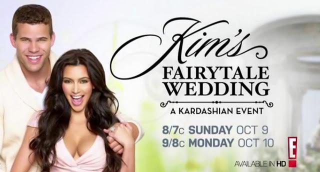 Kim Kardashian Sucks At Life