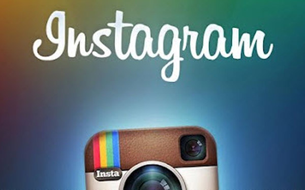 Instagram: Cool Technology or the End of Photography?