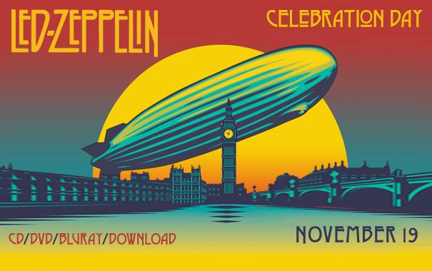 Fall = Rock & Roll Film Season