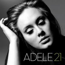 Another Reason Adele Is The Biggest Artist Of My Generation