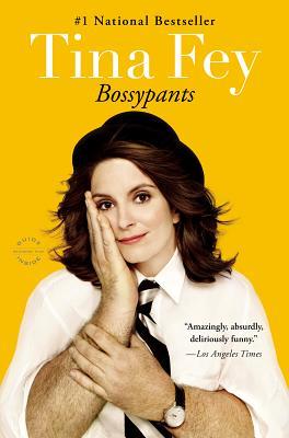 My Reading List: Pop Culture Biographies