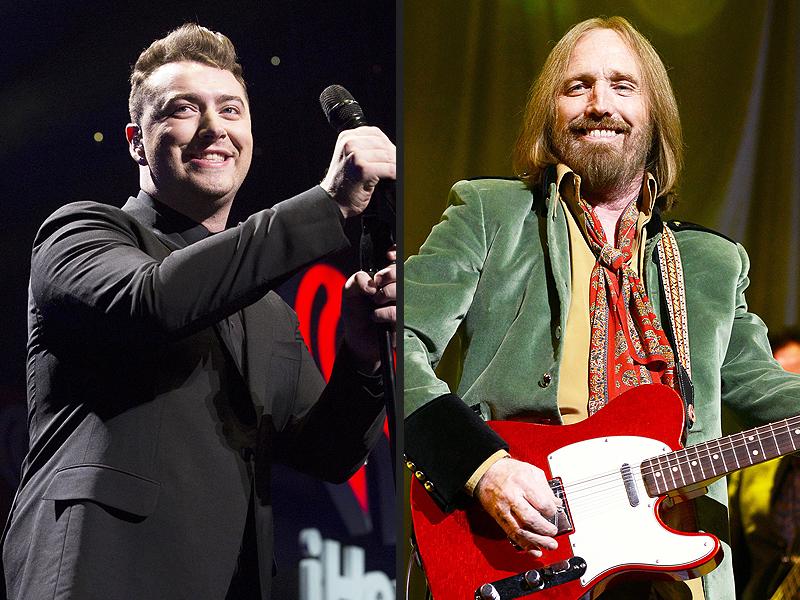 "Why Tom Petty ""Won't Back Down""…"