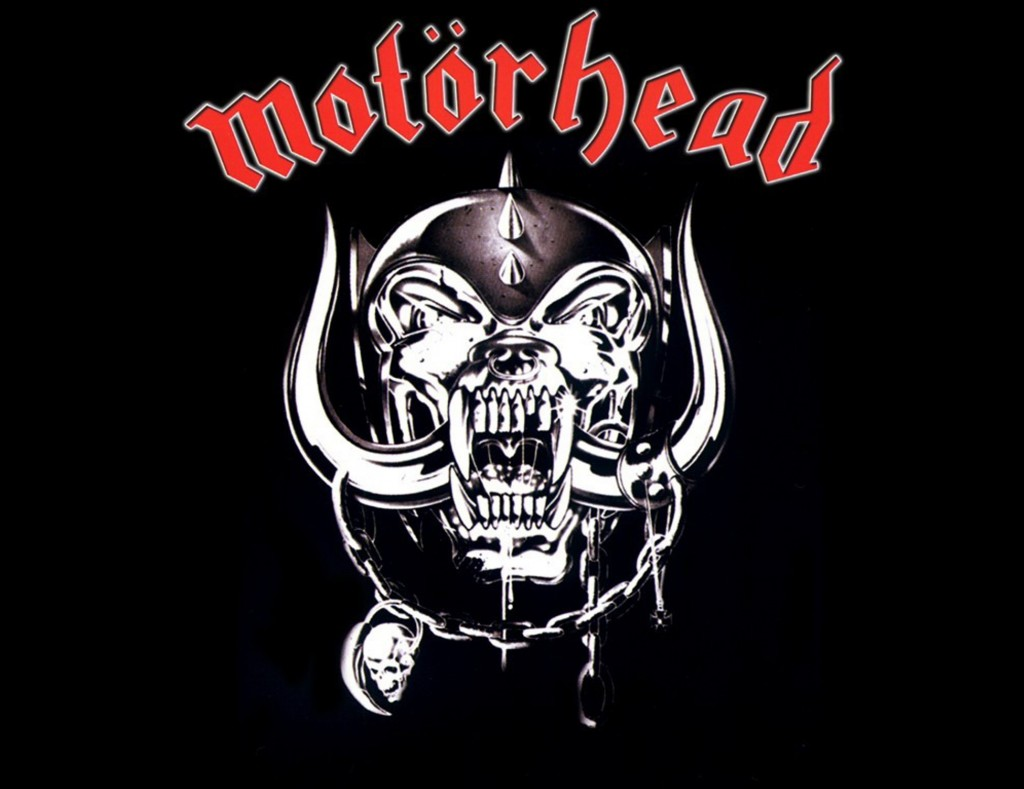 Motorhead's Lemmy Fights For His Health