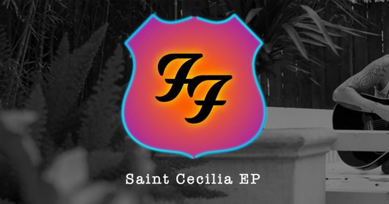 The Foo Fighters Raise The Bar Again