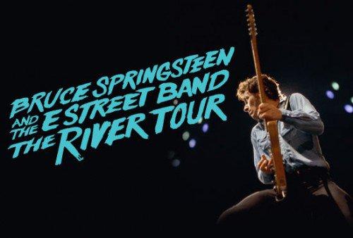 Album Tours: Trend or Cop Out?