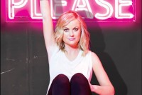 "Amy Poehler's ""Yes Please"""