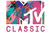 MTV Is Reverting – In A Good Way
