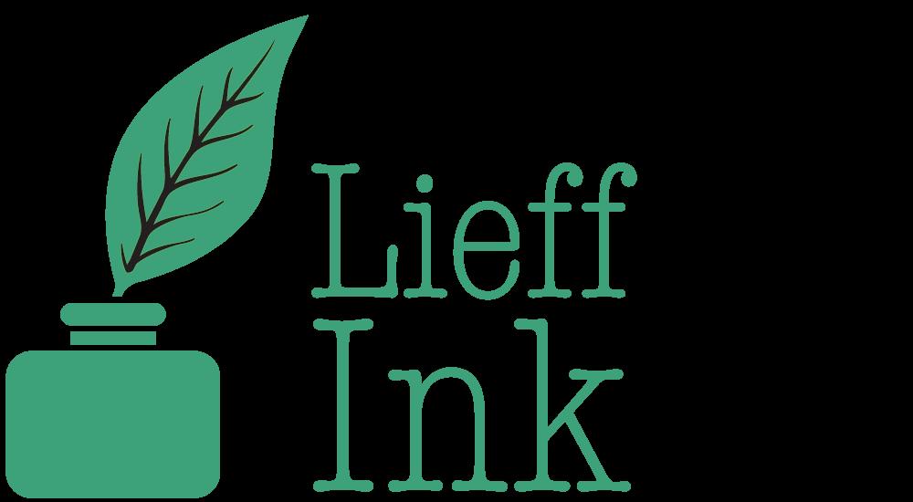 lieff-ink-logo_updated-2