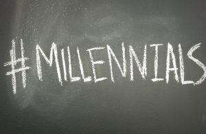 millennials-image