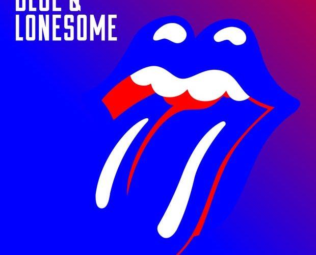 It's Rolling Stones Season!