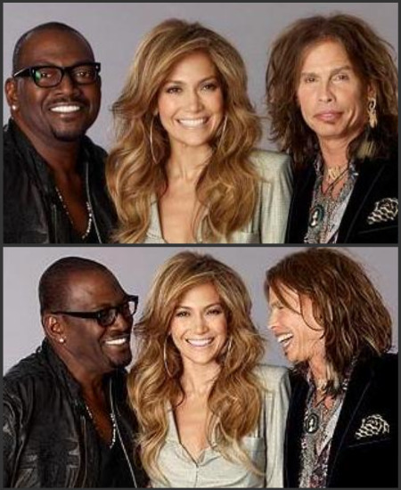American Idol Is Good Again!