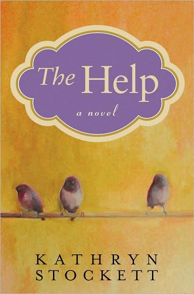 The Help – So Far