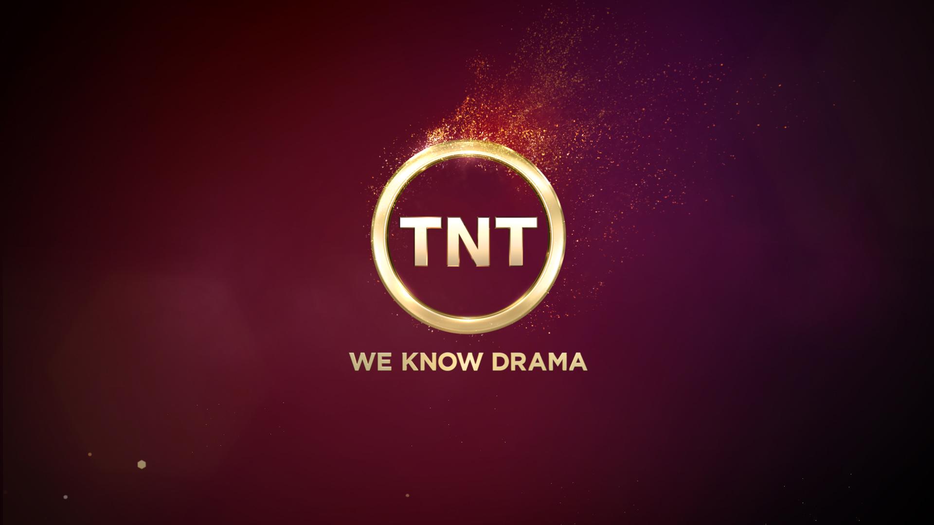 TNT – It's Dynamite!