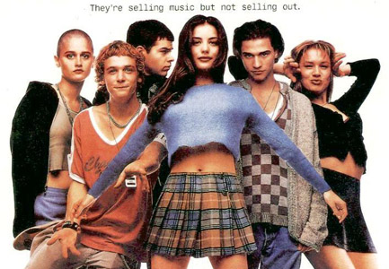 90s Teen Movies That Still Hold Up