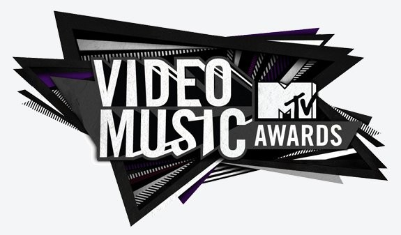 The MTV Video Music Awards Officially Suck