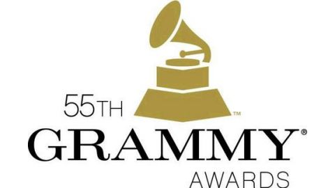 2013 Grammys: Celebrating Music's Most Random Year Ever