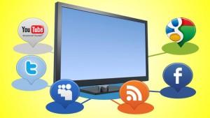 Social-Media-TV