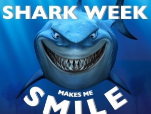 sharkweek
