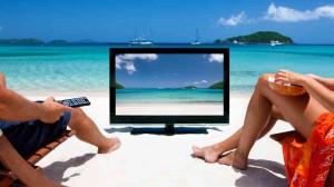 summer-tv-graphic (1)