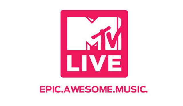MTV Is Back – Sort Of
