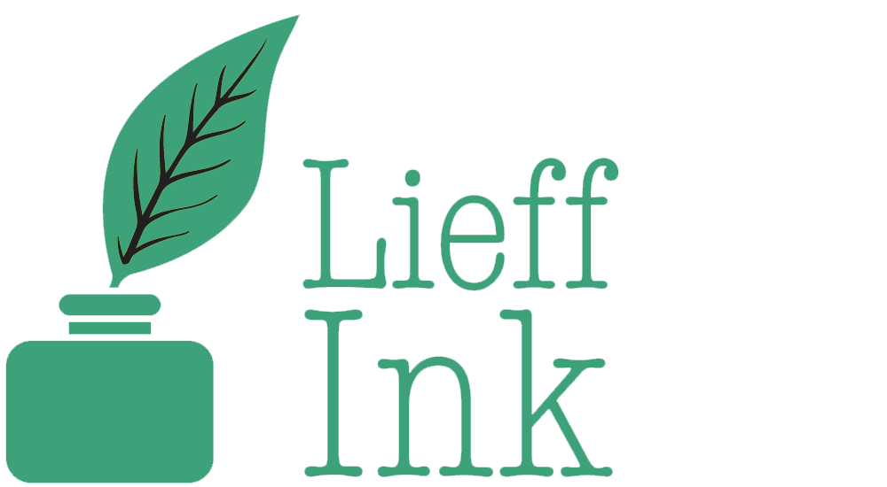 lieff-ink-logo_updated-2