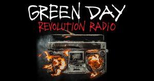 revolution-radio