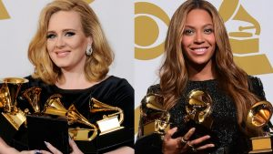 beyonce-and-adele-2017-grammys