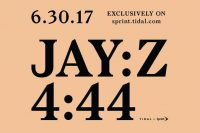 Jay-Z Announces New Album + Incentives