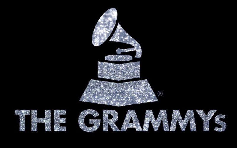 60 Years of Grammys