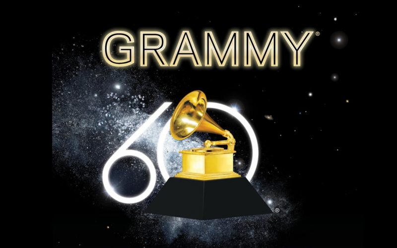 The Grammys Need A Revamp